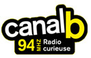 canalb