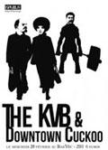 thekvb2