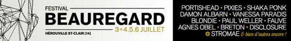 beaureagrd2014-600x85px