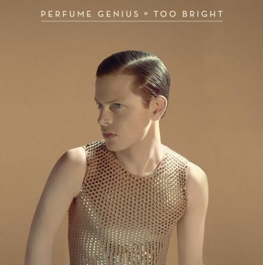 perfume_genius_too_Bright_album_541_545.