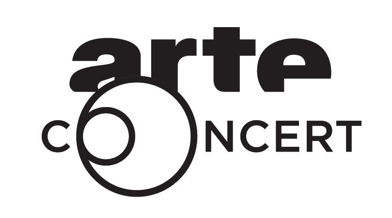 arte_concert_logo