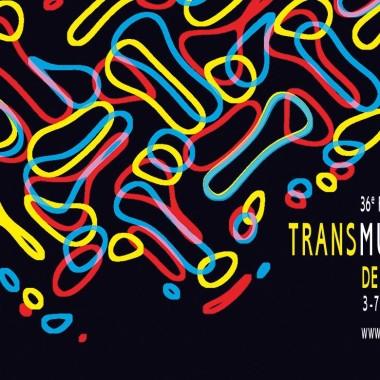 10 noms pour les Trans Musicales de Rennes