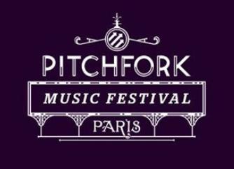 Pitchfork Festival Paris – 12 concerts à regarder en direct live