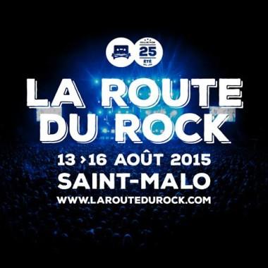 Route du Rock été : Viet Cong, Father John Misty, Jungle et Björk