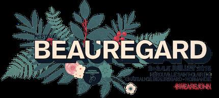 beauregard2015-logo
