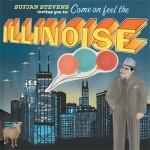sufjan_stevens_come_on_feel_the_illinoise