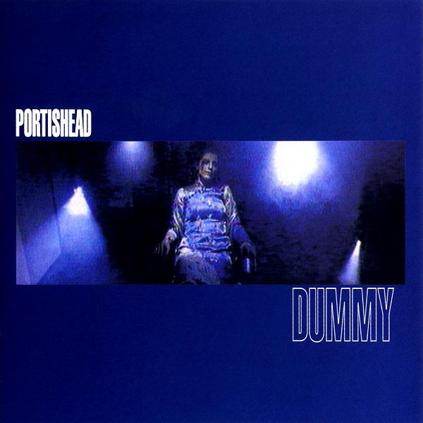 Portishead - Wandering Star