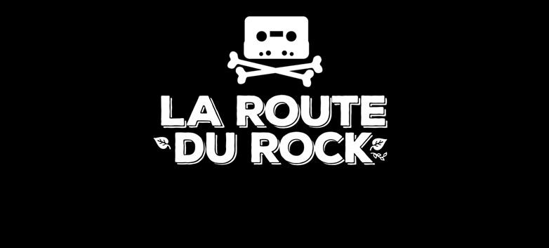 Route du rock hiver 2016 : Hookworms le samedi 27 février à St-Malo