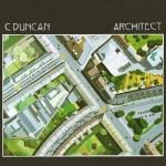 C-Duncan-Architect-300x300