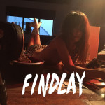 Findlay_teaserbild