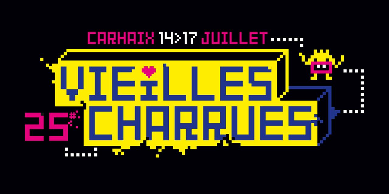 Decouvrez-le-programme-du-festival-des-Vieilles-Charrues