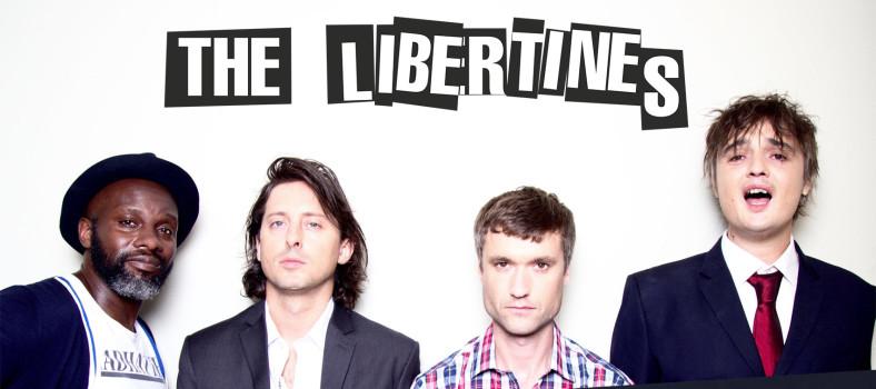 libertines-header