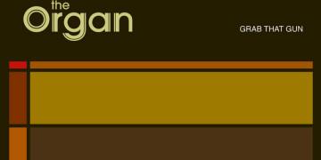 theorgan