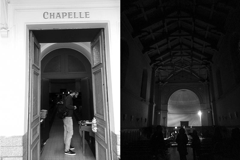 chapelle4ok