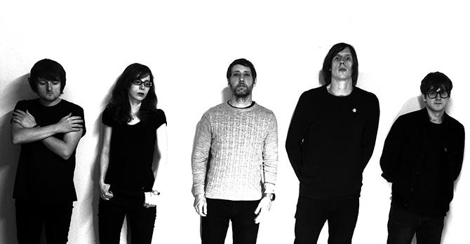 deadrabbits_band