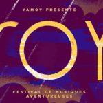 Festival SOY