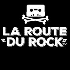 Route du Rock 2018 rumeurs programmation