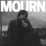 MOURN_portada_SPOTY
