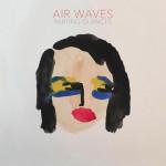 air-waves-lp