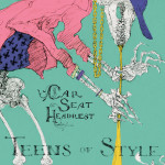carseat-headrest-teens-of-style-album-2015-billboard-embed