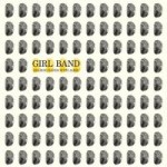 girl_band_-_holding_hands_with_jamie_-_600